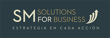 Solutions For Business